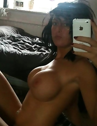 doing porn with smartphones
